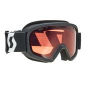 Scott JR Witty Kinder - Skibrille