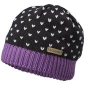 Youth Powder Princess Hat