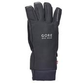 Universal GWS Insulated Gloves
