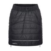 Craft Protect Skirt Frauen - Rock