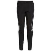 Craft Force Tights Frauen - Laufhose
