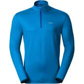 Alagna Midlayer 1/2 Zip