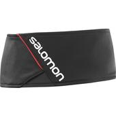 Salomon RS HEADBAND Unisex - Stirnband
