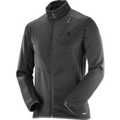 Pulse Warm Jacket
