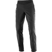 Lightning Warm Shell Pant