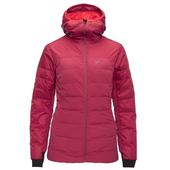 BlackYak Thermic Jacket Frauen - Daunenjacke