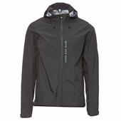 Power Trail GT AS Jacket