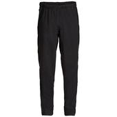Element GTX Active Pants