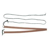 Hammock Suspension Kit 2X3.5M