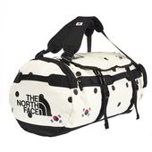 IC Base Camp Duffel-M