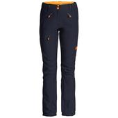 Mammut Eisfeld Advanced SO Pants Frauen - Softshellhose