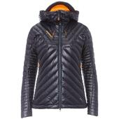 Eigerjoch Advanced IN Hooded Jacket