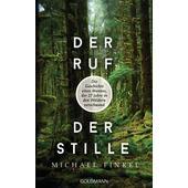DER RUF DER STILLE  - Biografie