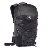 Aerios 10 Backpack
