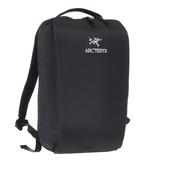 Arc'teryx BLADE 6 BACKPACK Unisex - Laptop Rucksack