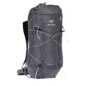 Arc'teryx CIERZO 28 BACKPACK Unisex - Tourenrucksack