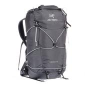 Arc'teryx CIERZO 18 BACKPACK Unisex - Tourenrucksack