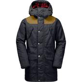 Fort Williams Parka