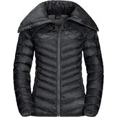 Richmond Hill Jacket