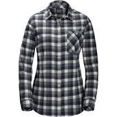 Bow River Shirt