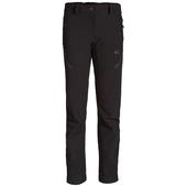 Gravity Slope Pants