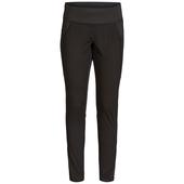 Jack Wolfskin GRAVITY FLEX TIGHTS Frauen - Softshellhose
