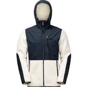 Dawson Hooded Jacket