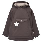 Miniature Wang Kinder - Winterjacke