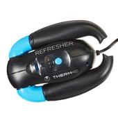 Therm-ic ThermicRefresher V2 (EU)  - Schuhtrockner