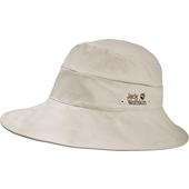 Supplex Atacama Hat