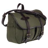 Filson MEDIUM FIELD BAG  - Umhängetasche