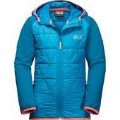 Grassland Hybrid Jacket