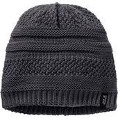 Jack Wolfskin WHITE ROCK CAP Frauen - Mütze