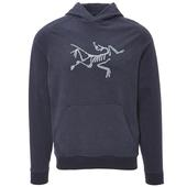 Archaeopteryx Pullover Hoody