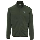 Arc'teryx Kyanite Jacket Männer - Fleecejacke