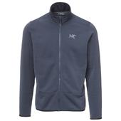 Arc'teryx KYANITE JACKET MEN' S Männer - Fleecejacke