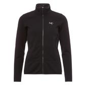Arc'teryx Kyanite Jacket Frauen - Fleecejacke