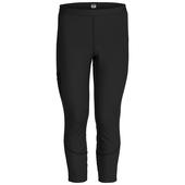 Arc'teryx Rho LT Boot Cut Bottom Männer - Funktionsunterwäsche