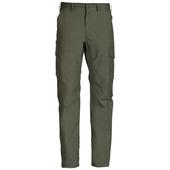 Granite Park Cargo Pants - Regular