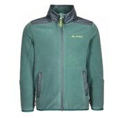 Vaude Racoon Fleece Jacket Kinder - Fleecejacke