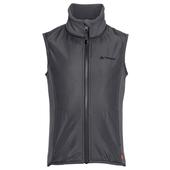 Vaude Racoon Fleece Vest Kinder - Fleeceweste