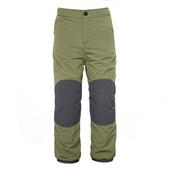 Caprea warmlined Pants II