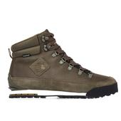 51754f9a3b2579 The North Face BACK-TO-BERKELEY NL Männer - Freizeitschuhe