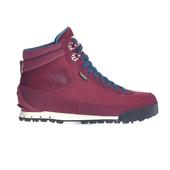 The North Face Back-To-Berkeley Boot II Frauen - Freizeitschuhe