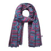 Sherpa Namka Shawl Frauen - Schal