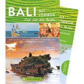 Bali - Zeit für das Beste  -