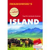 Iwanowski Island  -