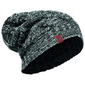 Knitted Hat Buff Nuba