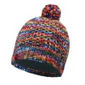 Knitted & Polar Hat Buff Margo