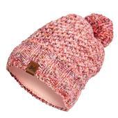 Buff Knitted & Polar Hat Buff Margo Unisex - Mütze